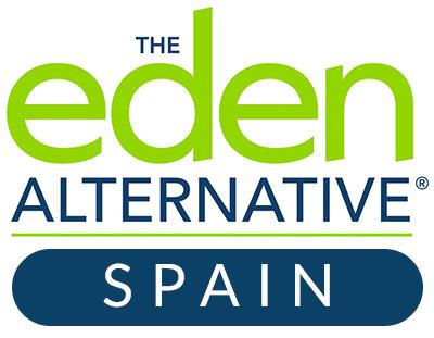 The Eden Alternative Spain Logo